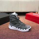 2020.3 Super Max Perfect Y-3 Men And Women Shoes(98%Authenic)-WX (8)