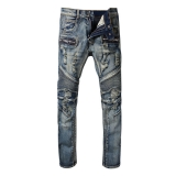 2020.3 Balmain long jeans man 28-40 (163)
