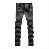 2020.3 Balmain long jeans man 28-40 (166)