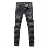 2020.3 Balmain long jeans man 28-40 (167)
