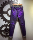 2020.3 Balmain long jeans man 28-40 (168)