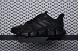 2020.3 Super Max Perfect Adidas Climacool Men Shoes (98%Authentic) -JB (1)