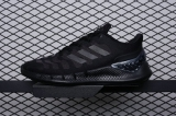2020.3 Super Max Perfect Adidas Climacool Men Shoes (98%Authentic) -JB (2)