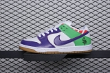 2020.03 Nike SB Dunk Low Pro Men And Women Shoes(98%Authentic)-JB (1)