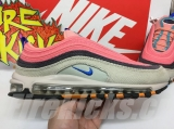 2020.01 Nike Super Max Perfect Air Max 97 Men And Women Shoes(98%Authentic)-JB (192)