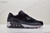 2020.03 Nike Air Max 90 AAA Men And Women Shoes -BBW (1)