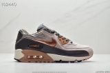 2020.03 Nike Air Max 90 AAA Men And Women Shoes -BBW (4)