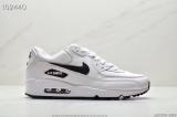 2020.03 Nike Air Max 90 AAA Men And Women Shoes -BBW (5)