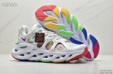 2020.3 Nike Air Max 2 AAA Men And Women Shoes -BBW (28)