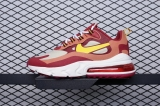 2020.03 Nike Super Max Perfect Air Max 270 React  Men And Women Shoes (98%Authentic)-JB (1)