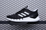 2020.3 Super Max Perfect Adidas Climacool Men And Women Shoes (98%Authentic) -JB (3)