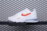 2020.03 Nike Super Max Perfect Air Max 270 React  Women Shoes (98%Authentic)-JB (5)