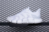 2020.3 Super Max Perfect Adidas Climacool Men And Women Shoes (98%Authentic) -JB (4)