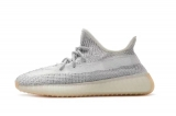 "2020.3 Super Max Perfect Adidas Yeezy Boost 350 V2 ""Yeshaya Reflective"" Men And Women ShoesFX4349-JB2MTX"