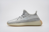 "(OG Quality)Authentic Adidas Yeezy Boost 350 V2 ""Yeshaya"" Men And Women Shoes FX4348-DongTS"