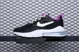 2020.03 Nike Super Max Perfect Air Max 270 React  Women Shoes (98%Authentic)-JB (6)