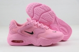 2020.3 Nike Air Max Advantage 4 AAA  Women Shoes -XY (6)