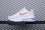 2020.03 Nike Super Max Perfect Air Max 270 React  Women Shoes (98%Authentic)-JB (10)