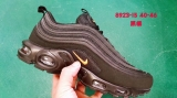 2020.03 Nike Air Max 97 AAA Men Shoes - XY (1)