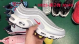 2020.03 Nike Air Max 97 AAA Men And Women Shoes - XY (8)