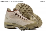2020.03 Nike Air Max 95 AAA Men Shoes -XY (4)