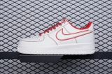 2020.03 Nike Perfect Air Force 1'07 Men And Women Shoes -JB (27)