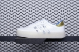2020.04 Super Max Perfect Adidas Samba Rose W Women Shoes(98%Authentic)- JB (1)