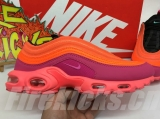 2020.03 Nike Air Max 97 AAA Men And Women Shoes - XY (5)