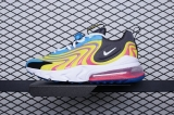 2020.04 Nike Super Max Perfect Air Max 270 React ENG Men Shoes (98%Authentic)-JB (12)