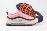 2020.4 Nike Air Max 97 AAA Women Shoes - XY (15)
