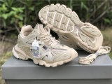 2020.4 Authentic Belishijia 4.0 Tess S. Triple Men And Women Shoes -ZL (19)