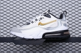2020.04 Nike Super Max Perfect Air Max 270 React LX Men And Women Shoes (98%Authentic)-JB (14)