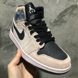 2020.04 Perfect Air Jordan 1 Men Shoes -SY (3)