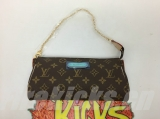 2020.4 Super Max Perfect Louis Vuitton handbag -XJ400 (10)