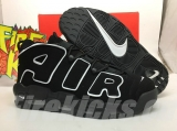 2019.11 Aurhentic Nike Air More Uptempo Men And Women Shoes -AT (12)