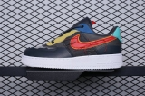 2020.04 Nike Super Max Perfect Air Force 1 Low Bhm Men And Women Shoes (98%Authentic)-JB (35)