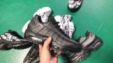 2020.04 Nike Air Max 95 AAA Men Shoes -XY (6)