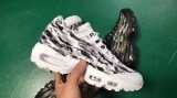 2020.04 Nike Air Max 95 AAA Men Shoes -XY (7)