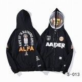 2020.04 BAPE hoodies S-3XL (1)