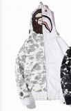 2020.04 BAPE hoodies S-2XL (10)