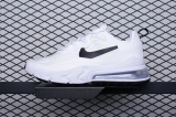 2020.04 Nike Super Max Perfect Air Max 270 React  Men And Women Shoes (98%Authentic)-JB (18)