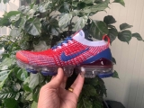 2020.04 Nike Air VaporMax AAA Men And Women Shoes -BBW (1)