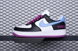 2020.04  Nike Super Max Perfect Air Force 1 '07 x Kobe Men And Women Shoes (98%Authentic)-JB (42)