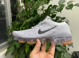 2020.04 Nike Air VaporMax AAA Men And Women Shoes -BBW (3)