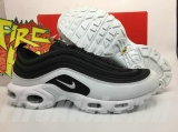 2020.03 Nike Air Max 97 AAA Men Shoes - XY (3)