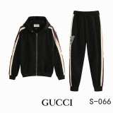 2020.04 Gucci long suit man S-2XL (1)