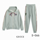 2020.04 Gucci long suit man S-2XL (7)