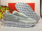 2020.2 Sacai x Authentic Nike LDWaffle Men And Women Shoes -ZL (10)