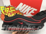 2020.04 Nike Super Max Perfect Air Max 97 Men And Women Shoes(98%Authentic)-JB (8)