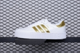 2020.04 Super Max Perfect Adidas Samba Rose W Women Shoes(98%Authentic)- JB (3)